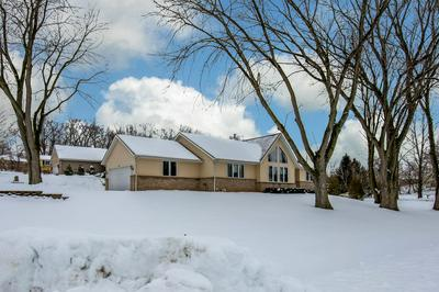 468 LOCKWOOD CT, Lake Summerset, IL 61019 - Photo 2