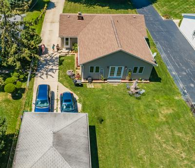 1S183 VALLEY RD, LOMBARD, IL 60148 - Photo 1