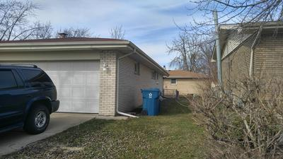 16507 WOODLAWN EAST AVE, South Holland, IL 60473 - Photo 2