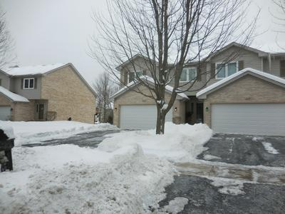 819 N 1ST ST, Elburn, IL 60119 - Photo 2