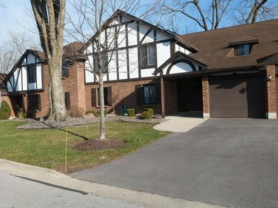 11151 COTTONWOOD DR # 19D, Palos Hills, IL 60465 - Photo 1