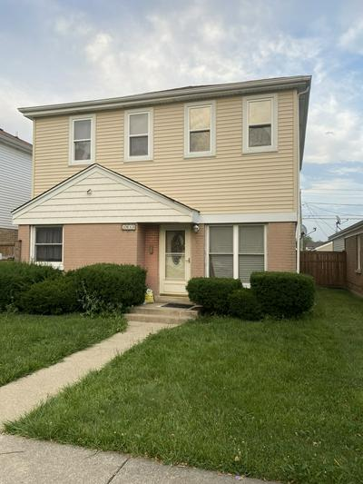 1613 N 15TH AVE, Melrose Park, IL 60160 - Photo 2
