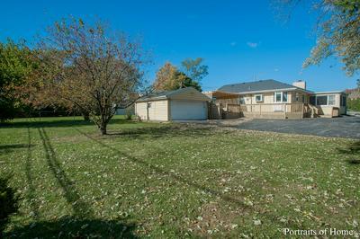 17W175 BUTTERFIELD RD, Oakbrook Terrace, IL 60181 - Photo 2