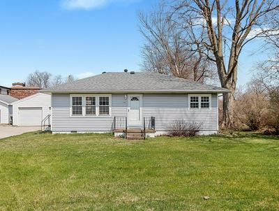 1806 E LINCOLN ST, BLOOMINGTON, IL 61701 - Photo 1