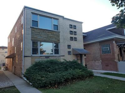 2433 N 78TH AVE, Elmwood Park, IL 60707 - Photo 2