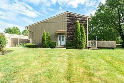 645 OVERLAND TRL, Roselle, IL 60172 - Photo 1
