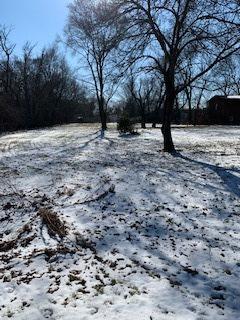 1515 172ND ST, East Hazel Crest, IL 60429 - Photo 1
