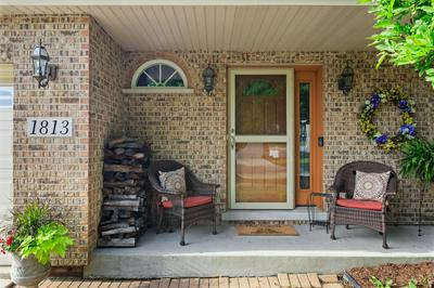 1813 HATCH ST, Downers Grove, IL 60516 - Photo 1