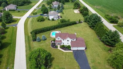 9456 RIDGEVIEW RD, Belvidere, IL 61008 - Photo 1