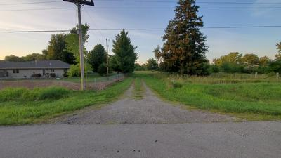 19490 STATE HIGHWAY 123, Petersburg, IL 62675 - Photo 2