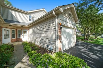 1430 FAIRWAY DR # 1430, Glendale Heights, IL 60139 - Photo 1
