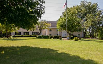 21204 S PFEIFFER RD, Frankfort, IL 60423 - Photo 1