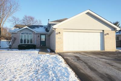 16505 TIMBERVIEW DR, Plainfield, IL 60586 - Photo 1