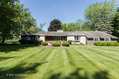 460 MELROSE LN, Crystal Lake, IL 60014 - Photo 2