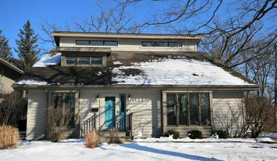 4923 WALLBANK AVE, DOWNERS GROVE, IL 60515 - Photo 2