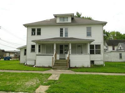 276 W HICKORY ST, Kankakee, IL 60901 - Photo 1
