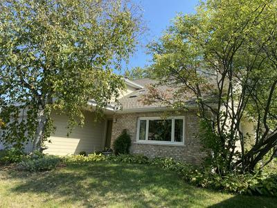 6375 SURREY RIDGE RD, Lisle, IL 60532 - Photo 1