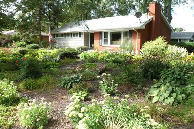 12200 S 71ST AVE, PALOS HEIGHTS, IL 60463 - Photo 2