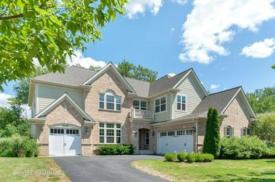 7310 GREENBRIDGE LN, Long Grove, IL 60060 - Photo 1