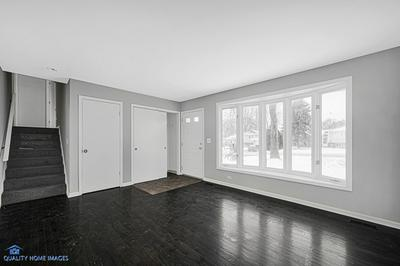 29W060 BOLLES AVE, WEST CHICAGO, IL 60185 - Photo 2