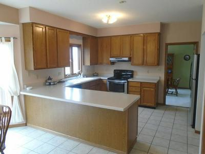 1121 SUNSET TER, ROCHELLE, IL 61068 - Photo 2