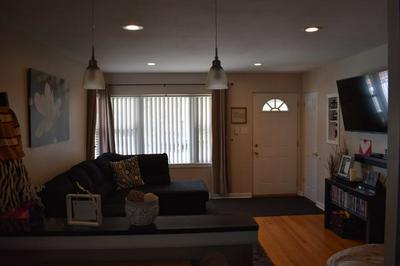 1420 N ROHDE AVE, Berkeley, IL 60163 - Photo 2