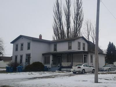 1108 6TH ST, Mendota, IL 61342 - Photo 1