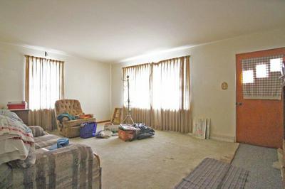 916 E 12TH ST, STREATOR, IL 61364 - Photo 2