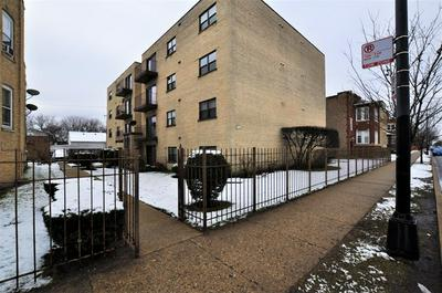 2615 W FOSTER AVE APT 204, CHICAGO, IL 60625 - Photo 1