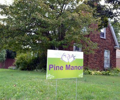401 S PINE ST, Mount Prospect, IL 60056 - Photo 2