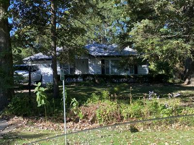 4N310 HAWTHORNE AVE, Bensenville, IL 60106 - Photo 1
