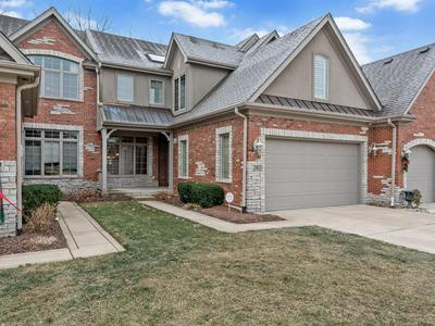 2411 DURAND DR, Downers Grove, IL 60516 - Photo 2