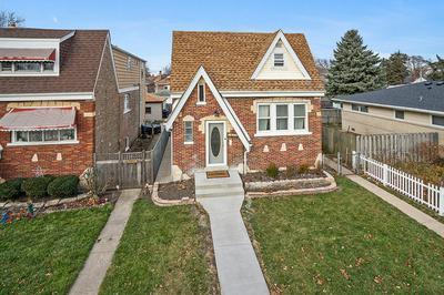 7832 42ND PL, Lyons, IL 60534 - Photo 2