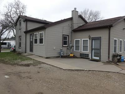 508 SCHOOL ST, Henry, IL 61537 - Photo 2
