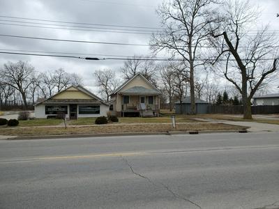 518 S CRESCENT ST, Gilman, IL 60938 - Photo 1