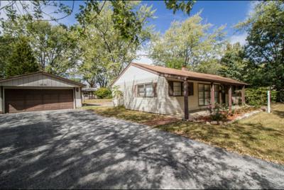 18110 THOMAS LN, Country Club Hills, IL 60478 - Photo 1