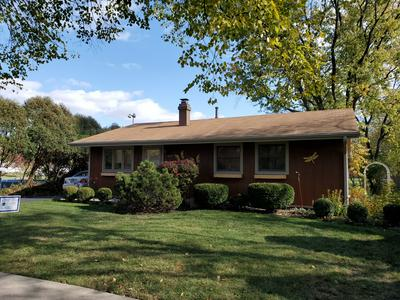 4404 MAPLE CT, Rolling Meadows, IL 60008 - Photo 2