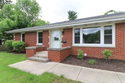 1001 N FELL AVE, Normal, IL 61761 - Photo 1