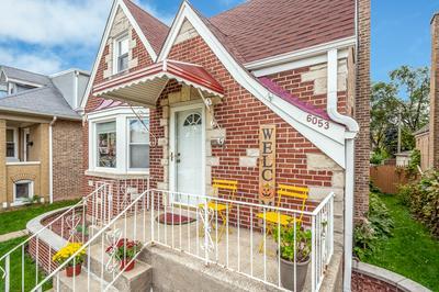 60634, Chicago, IL Real Estate | RE/MAX