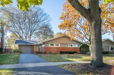 528 S PHELPS AVE, Arlington Heights, IL 60004 - Photo 1