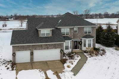 2361 IROQUOIS LN, Yorkville, IL 60560 - Photo 2