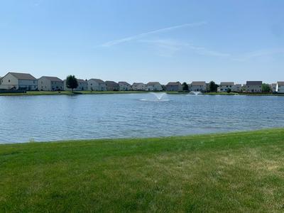 1108 MADISON CT, Shorewood, IL 60404 - Photo 2