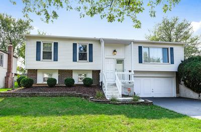 349 N PINECREST RD, Bolingbrook, IL 60440 - Photo 1