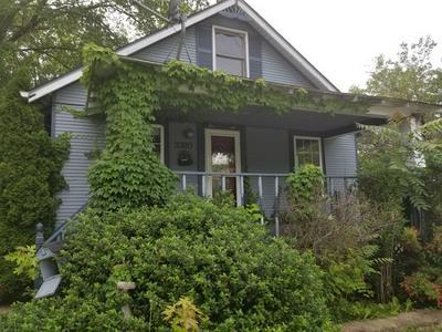 3320 GREEN ST, STEGER, IL 60475 - Photo 1