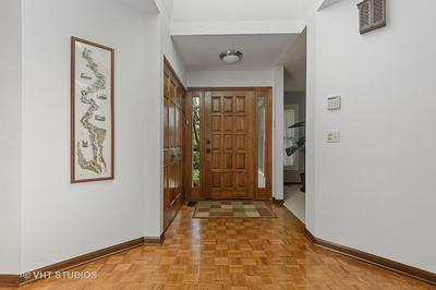 1334 ROSEWOOD AVE, Deerfield, IL 60015 - Photo 2