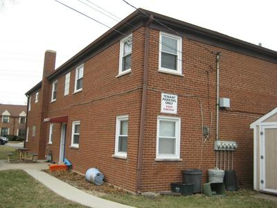 4429 EBERLY AVE, Brookfield, IL 60513 - Photo 2