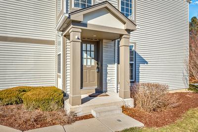 3308 BROMLEY LN, Aurora, IL 60502 - Photo 2