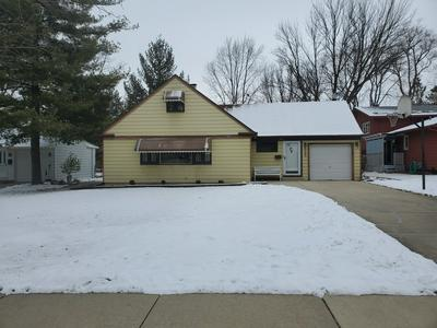 629 E 8TH AVE, Naperville, IL 60563 - Photo 1