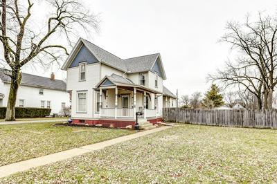 323 W STATE ST, PAXTON, IL 60957 - Photo 2
