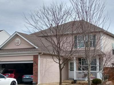 424 GRAPE VINE TRL, OSWEGO, IL 60543 - Photo 1